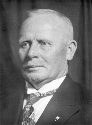 Karl Höfert sen.