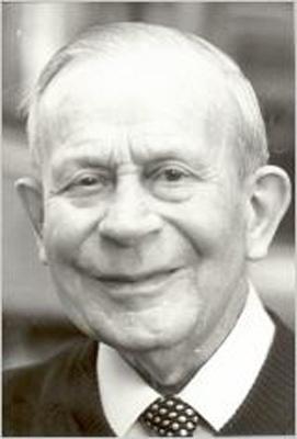 Ewald Höfert