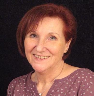 Christina Piotrowicz