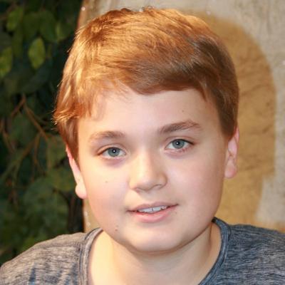 Florian Rasch