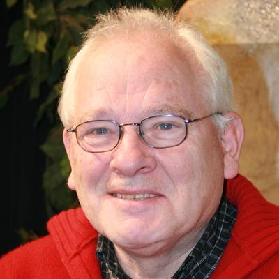 Joachim Zausch