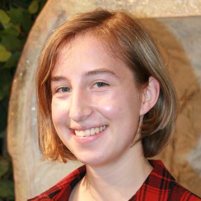 Lisa Bachmura
