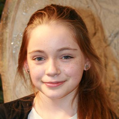 Leandra Schlitte