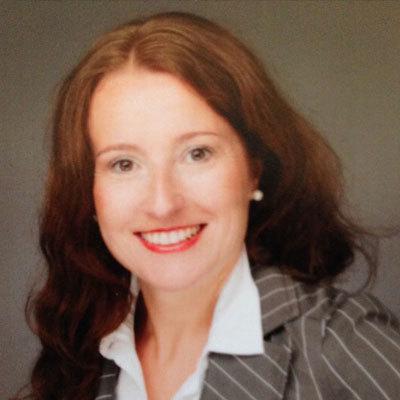 Simone Käseler