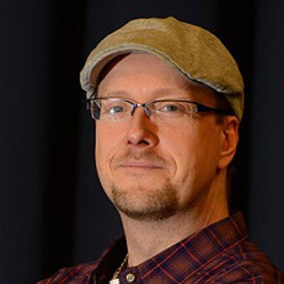 Dirk Maischak