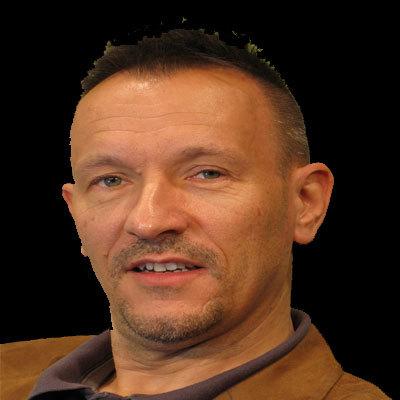 Holger Wagner